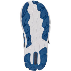 Viking Footwear Vinderen GTX Lapset kengät , sininen